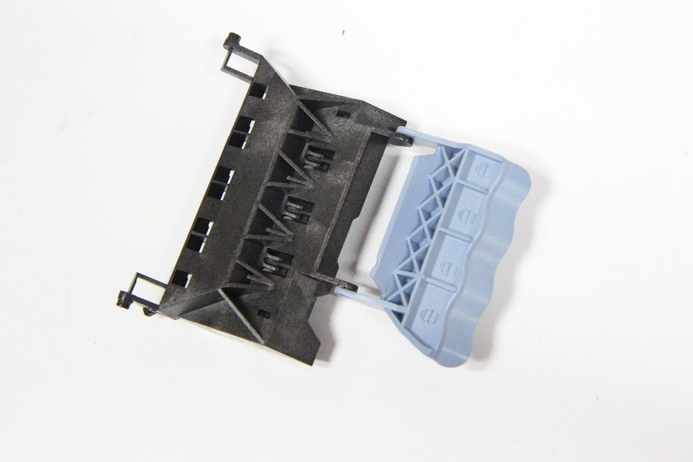 C7769-69376 C7769-69272 C7769-60151 HP DJ 500 800 510 Carriage Assembly Cover-3