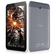 """Cube u59gt TALK97 Talk 97 Quad Core Phone Call Tablet PC 9.7"""" IPS 1024x768 8GB Rom 8.0MP Camera MTK8382 1.3GHz WCDMA/GSM(China (Mainland))"""