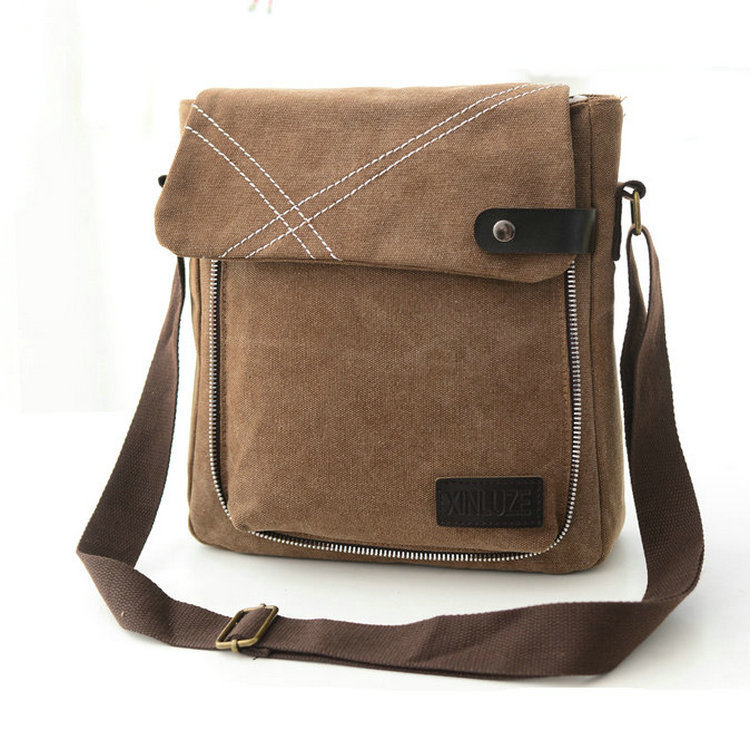 Shoulder Sling Bag Online – Shoulder Travel Bag