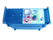 Commercial 120V 56HZ Ozone Generators Air Humidier and Water Filter  GQO-D16