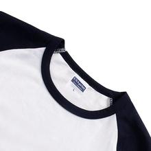 2016 New Summer Five Nights At Freddy Kids T Shirts Mixed Colors Raglan Sleeve 3T 10T