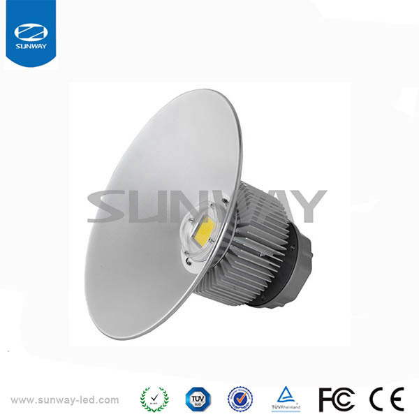bay light fixture 150w 150w led low bay light industrial led high bay