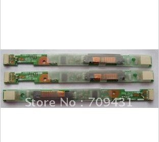 LCD Inverter For Toshiba Satellite M100 M105 A85 M50 M55