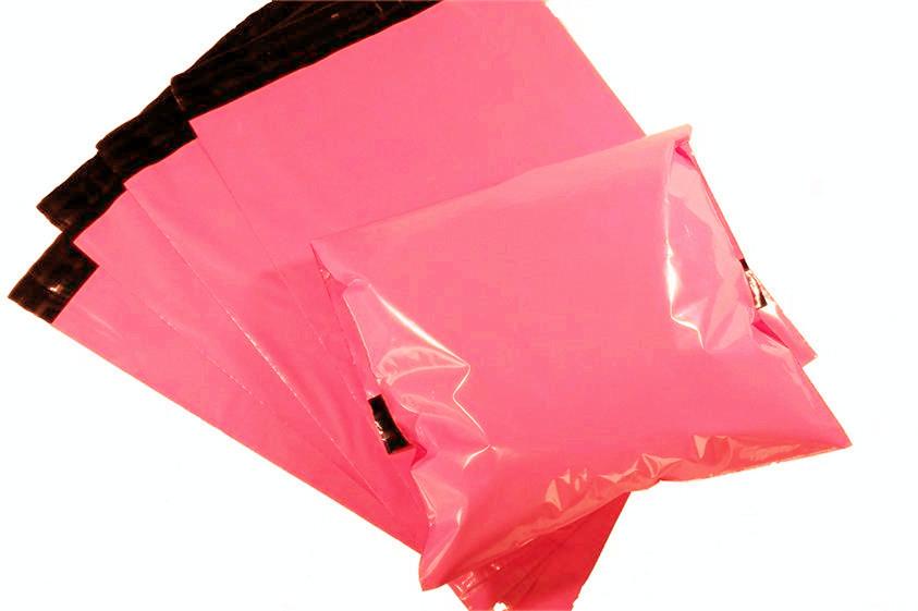 hot pink-basic