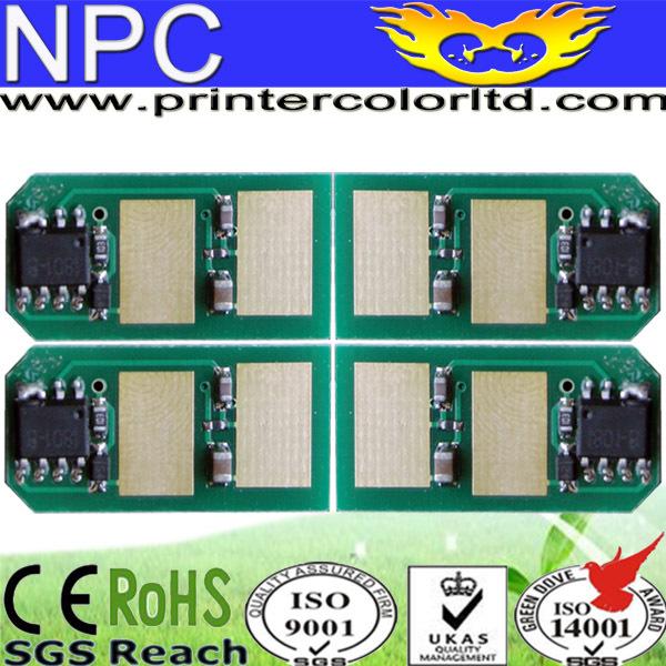 Здесь можно купить  printer chip 401 441 451 Reset Chip Laser Printer toner cartridge chip  for Oki B401 MB441 MB451 Toner Chip-free shipping printer chip 401 441 451 Reset Chip Laser Printer toner cartridge chip  for Oki B401 MB441 MB451 Toner Chip-free shipping Компьютер & сеть