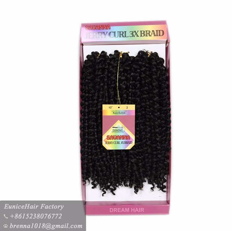 hair extensions (13)