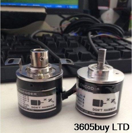 Здесь можно купить   koyo EncoderTRD-2E10B 1 year warranty  Компьютер & сеть