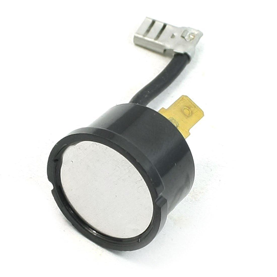 Protector de sobrecarga del compresor compra lotes - Compresor de aire baratos ...