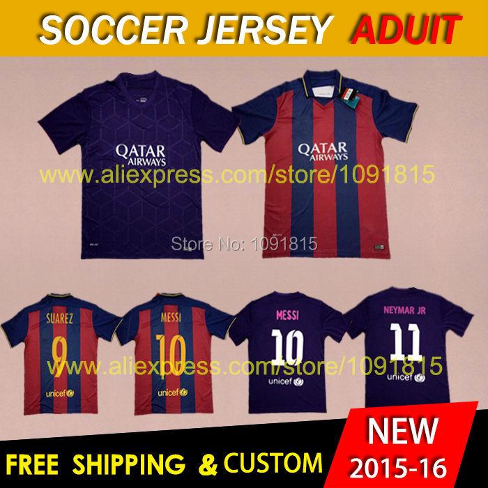 Fc Barcelona Jersey Buy Online 11