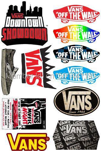 air jordan vierte bebe - Vans Skateboard Promotion-Shop for Promotional Vans Skateboard on ...