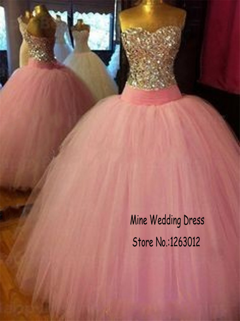 wholesale quinceanera dresses in los angeles ca