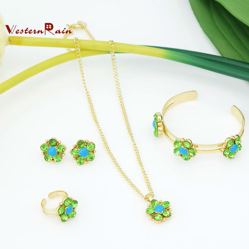 Cheap Fashion Earrings Online ring Fashion Jewelry For