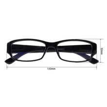 1pcs Radiation resistant Stylish Practical Glasses Computer for Men Women Wearing Wholesale