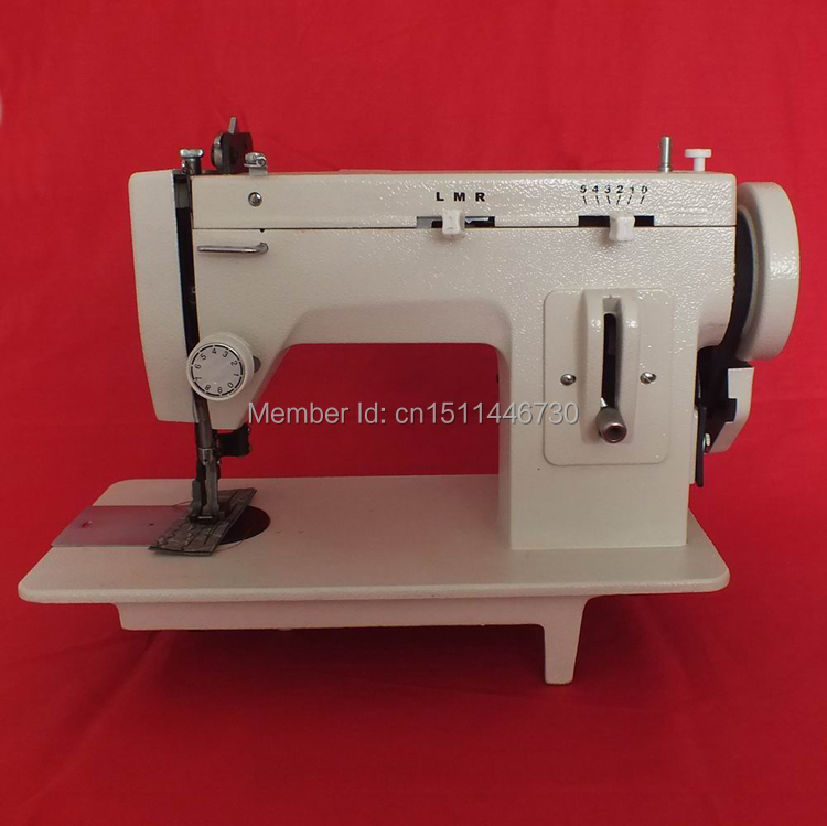 cheap walking foot sewing machine