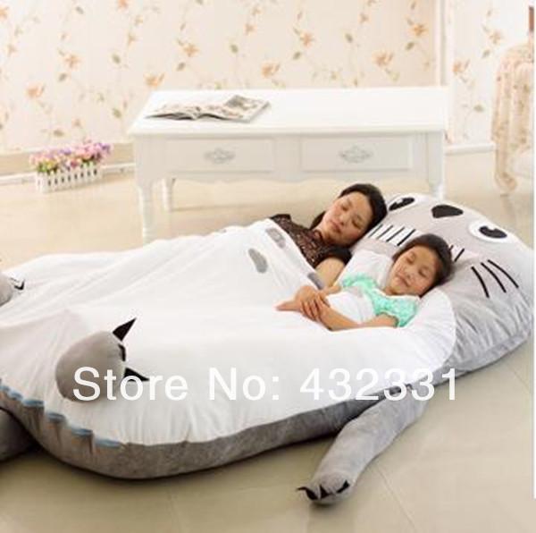 simmons mountain laurel mattress