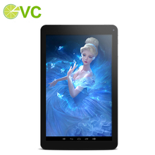 Cube Iwork8 3G Dual Boot Intel Z3735F Quad CoreTablet PC 8'' 1280*800 IPS Windows 10 & Android4.4 2GB 32GB Build in 3G HDMI(China (Mainland))