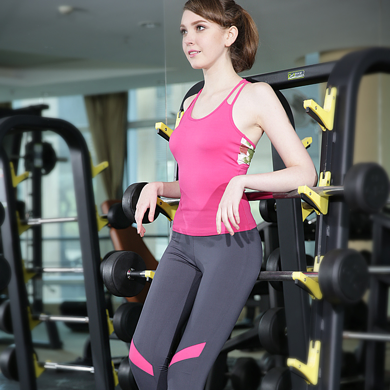 Sports Gym Wear- Buy Sports Gym Wear Online for Women - Browse new arrival in Sports Gym Wear, Check latest price in India and shop at India's favourite online store - Find widest range of apparels at Best prices @ shinobitech.cf - Find widest range of apparels at Best prices @ shinobitech.cf
