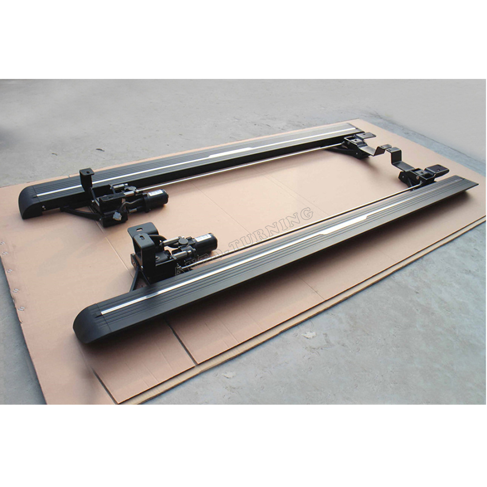 Compare Prices On Electric Running Board Online Shopping