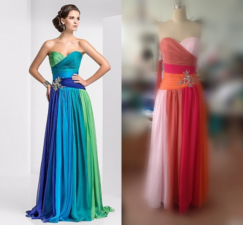Low price bridesmaid dresses for Low cost wedding dresses