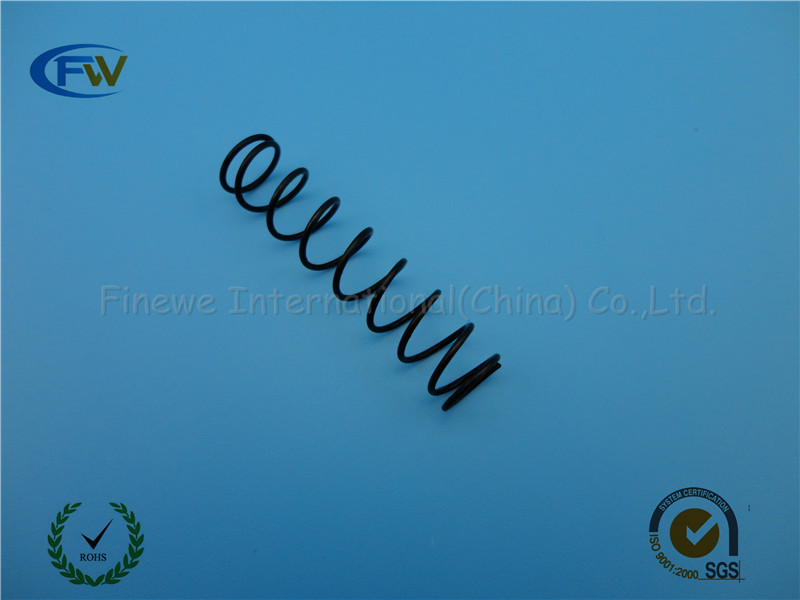 customized light duty helical compression springs design <br><br>Aliexpress