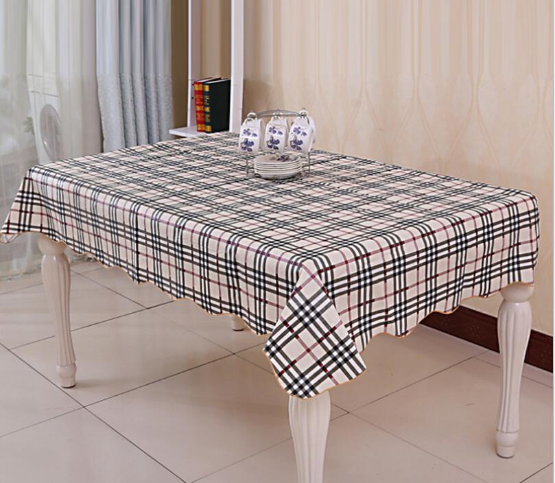 cheap table cloth printing 2
