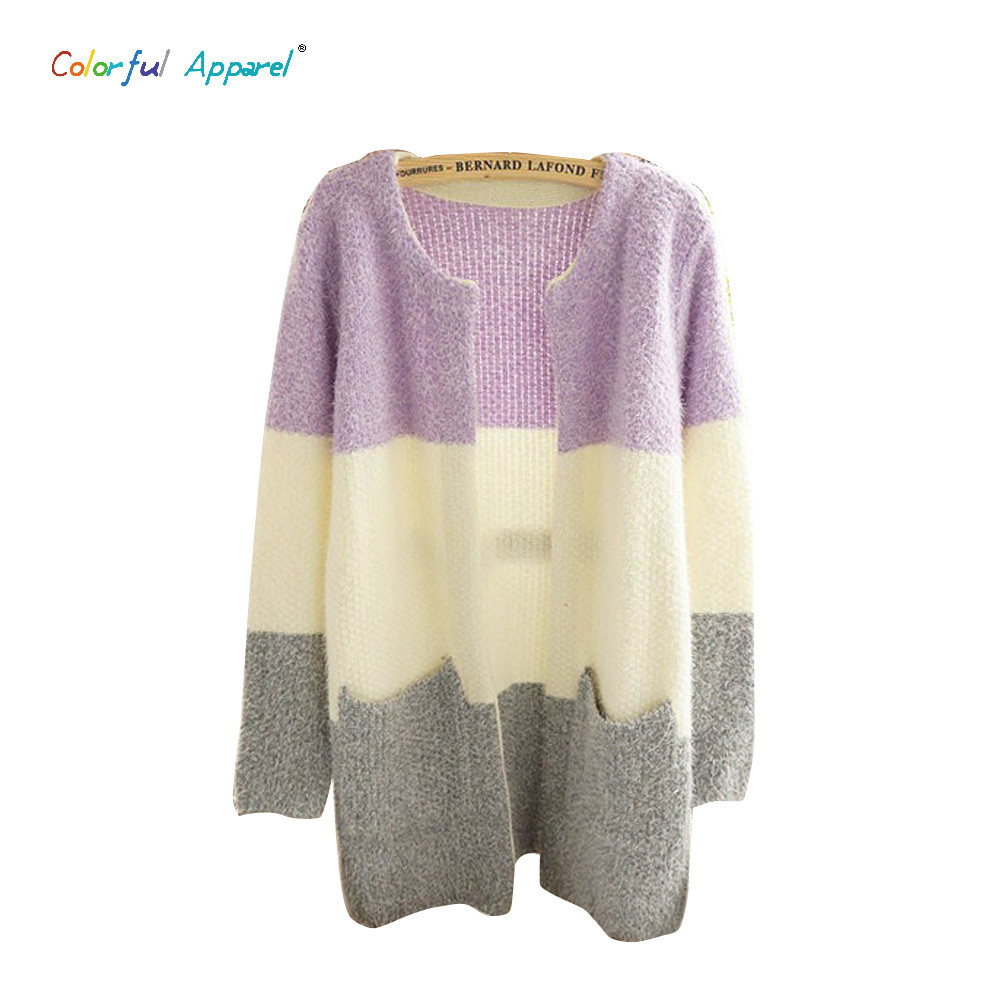 long cardigan sweaters for women…
