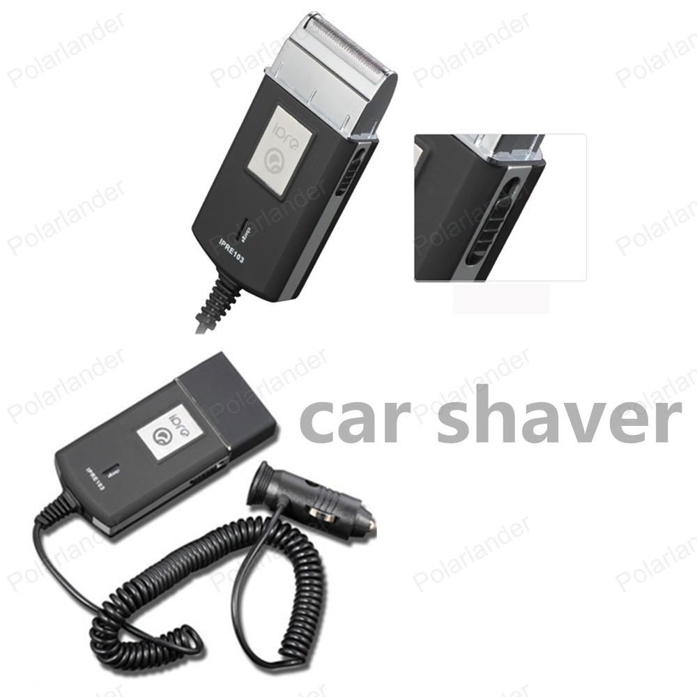 best shaver machine for