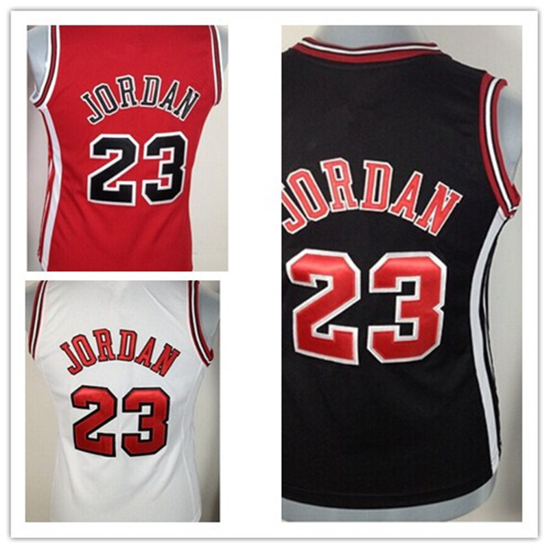 jordan 23 jersey women | SCRIBBLE ART WORKSHOP