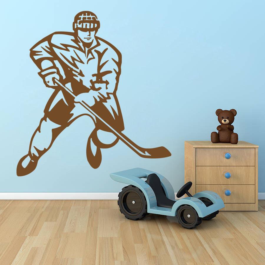 Hockey Giochi Per Bambini-Acquista a poco prezzo Hockey Giochi Per ...