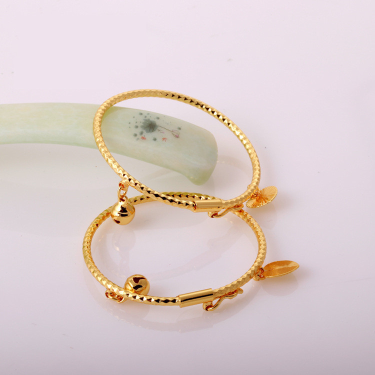 Amor Jewellery Rings