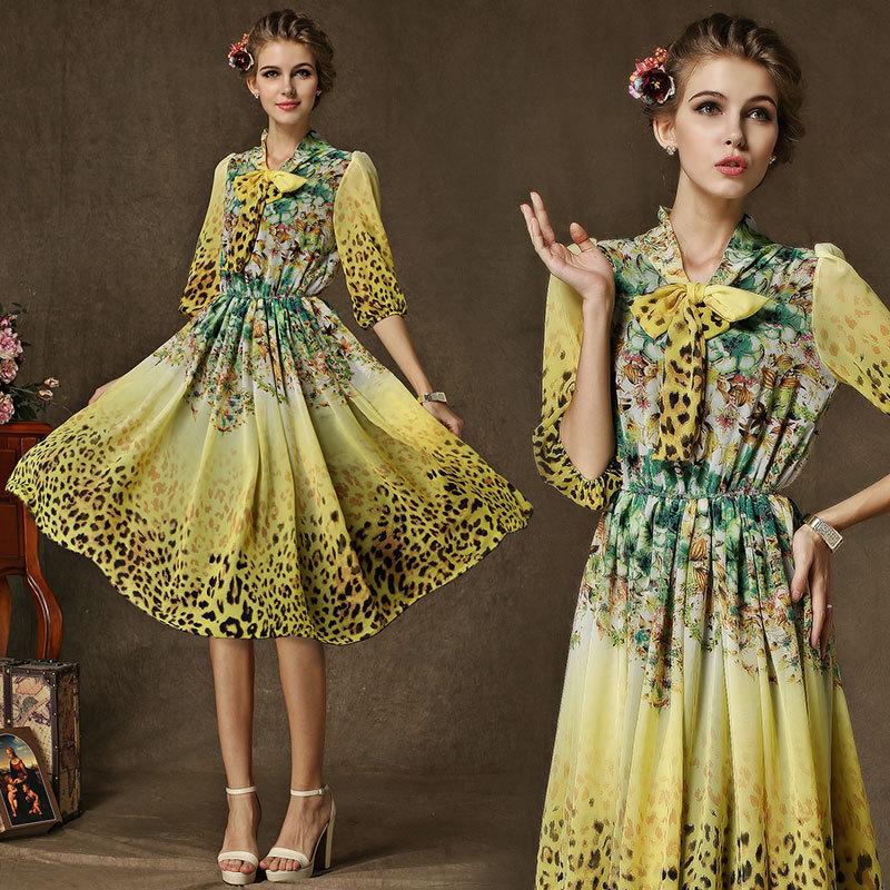 Женское платье Brand new 2015 CD419 женское платье brand new 2015 fz187