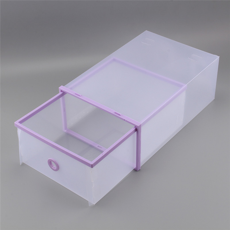 Popular Plastic Storage Drawer Buy Cheap Plastic Storage