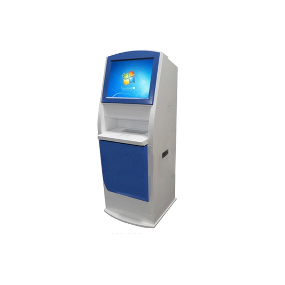 kiosks machine