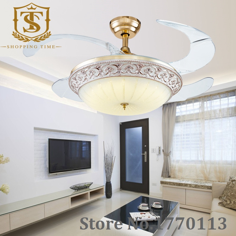 Bedroom Ceiling Fans With Lights Home Decor