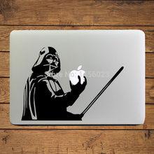 Star Wars Darth Vader Laptop Sticker for MacBook Decal Air/Pro/Retina 11