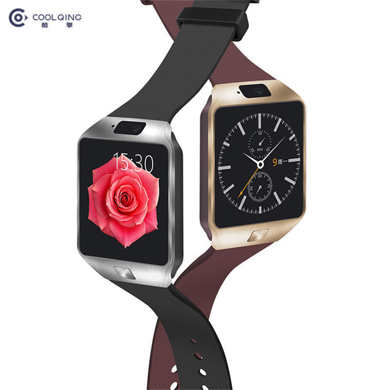 Teclast T10 Sim Card Smart Phone Watch Brand Smartwatch Bluetooth IOS Android Wear Xiaomi Apple Iphone Samsung Huawei