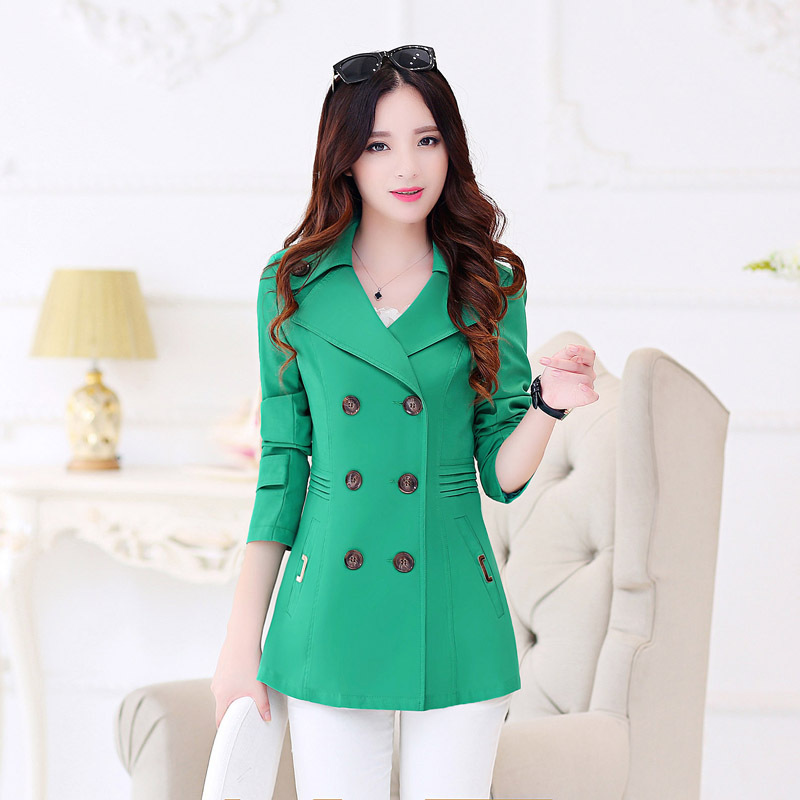 http://g02.a.alicdn.com/kf/HTB1I8TtIVXXXXaVXXXXq6xXFXXXZ/2015-Korean-Fashion-New-Women-s-trench-coats-Slim-women-s-coats-Plus-sizes-Casual-Ladies.jpg