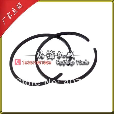 5200 chain saw piston rings(China (Mainland))