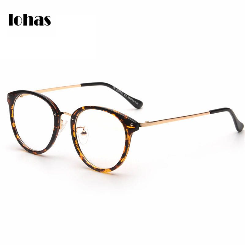 Latest Style Eyeglass Frame : Popular Latest Eyeglass Styles for Women-Buy Cheap Latest ...