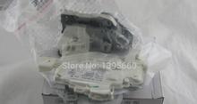 Buy RH Front Right Door Lock Latch Actuator U D I* A4 A5 Q3 Q5 Q7 TT VW Passat B6 TOUAREG 8J1837016A for $84.41 in AliExpress store