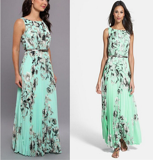 Женское платье Summer maxi dress 2015 summer dress HQ0099 женское платье summer dress 2015 o maxi dress
