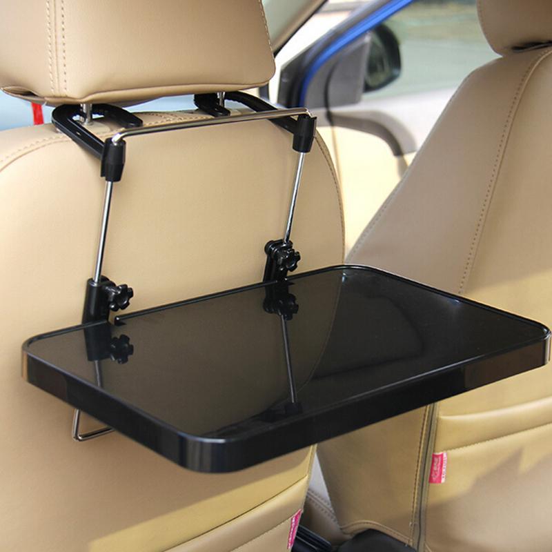 Держатель ноутбука в авто