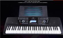 q01/pronunciation in English/teaching children's music Keyboard/multifunction earlychildhood educational toys story machine(China (Mainland))