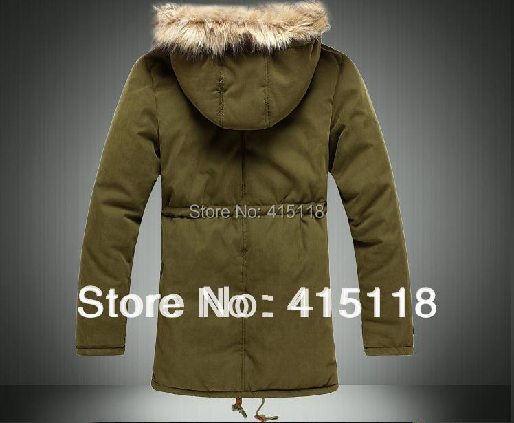2014 Hot Sale Sport Jacket Mens Outdoor Jacket Winter Clothes 3 Color Good Quality