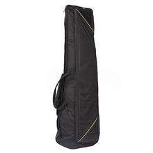 AUAU New Tenor Trombone Gig Bag Lightweight Case Black(China (Mainland))