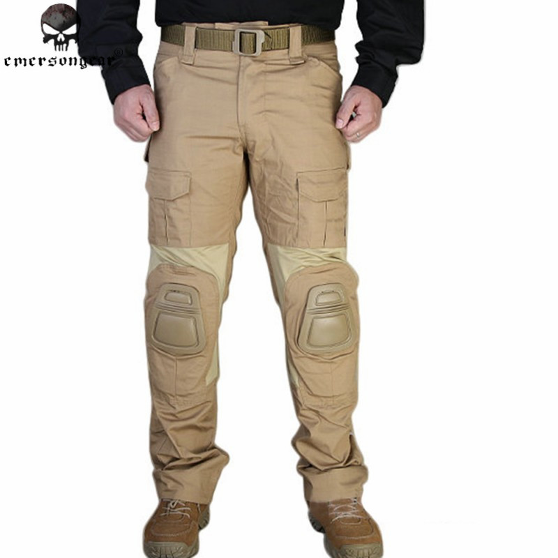 Compare Prices on Cargo Pants Knee Pads- Online Shopping/Buy Low ...