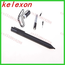 New Digitizer STYLUS PEN for Dell Active Stylus Pen Latitude XT3 P91f8 Tablet(China (Mainland))