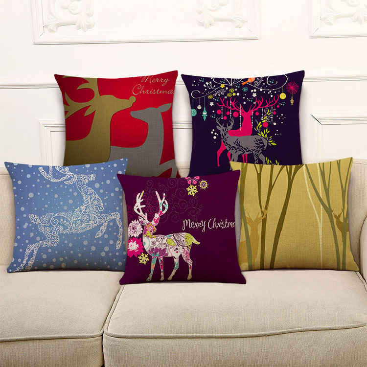Acquista all 39 ingrosso online cuscini ikea da grossisti cuscini ikea cinesi - Ikea cuscini divano ...