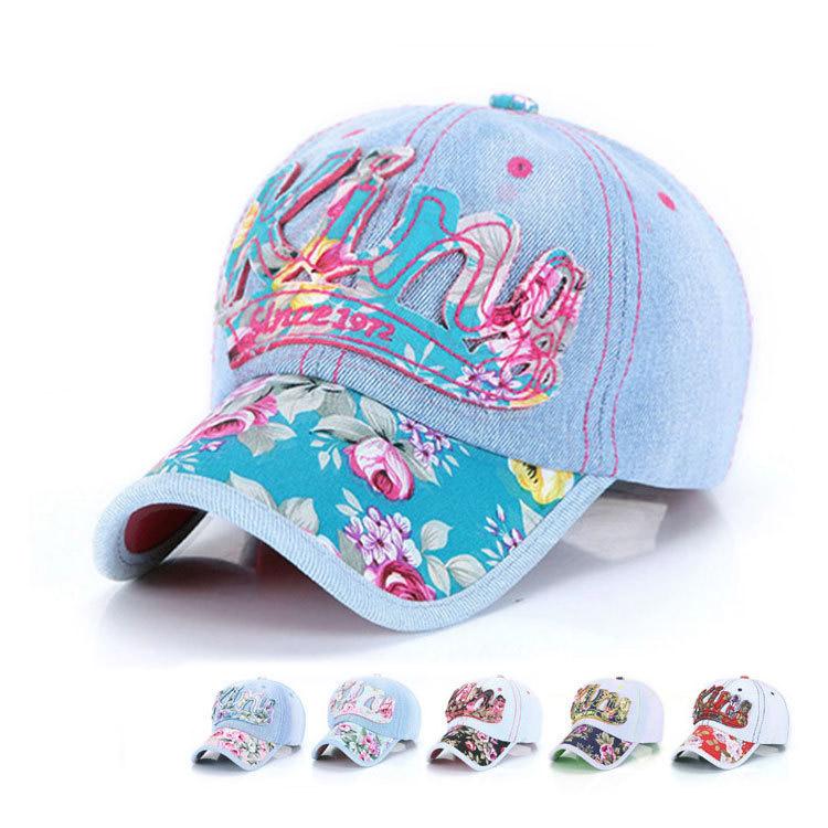 New 2016 Fashion Letter Polo Baseball Cap Mens Casquette Bone cap Sportcap Snapback Hip Hop Flat Hat For Women Gorras GH2069(China (Mainland))