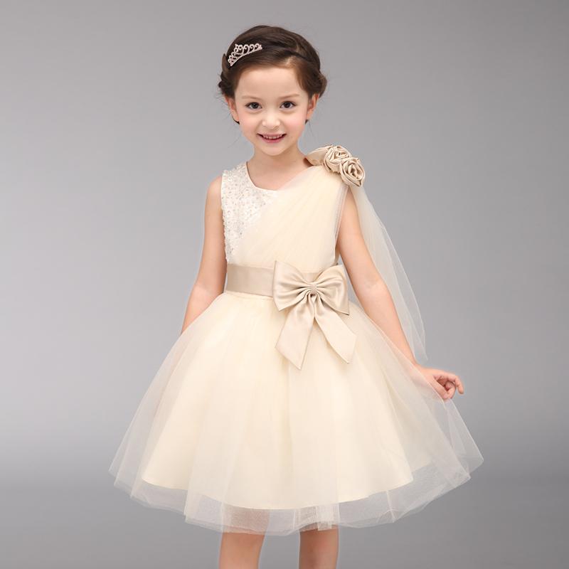 buy children 39 s princess dress high end